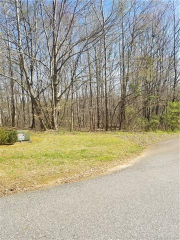 Lot 2 Stockbridge Lane, Statesville, NC 28625 (MLS #3492165) :: RE/MAX Impact Realty