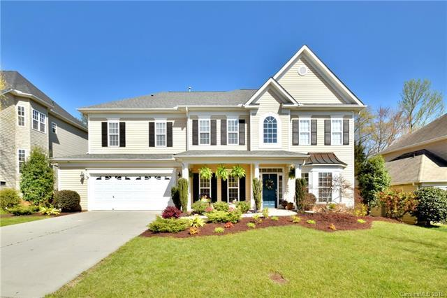 525 Montgrove Place NW, Concord, NC 28027 (#3492259) :: Washburn Real Estate