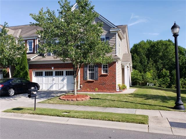 12024 Red Rust Lane, Charlotte, NC 28277 (#3492364) :: The Elite Group