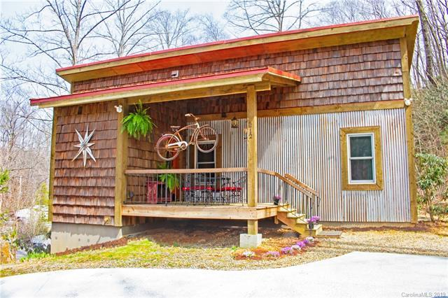 212 Yates Avenue, Black Mountain, NC 28711 (#3492405) :: Puffer Properties