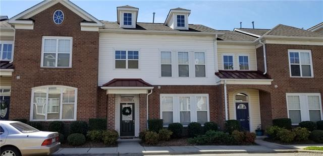 8413 Scotney Bluff Avenue, Charlotte, NC 28273 (#3492406) :: The Ann Rudd Group
