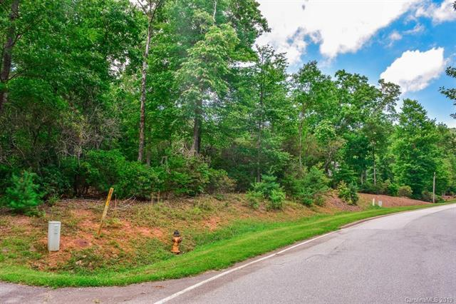 1912 White Tree Trail #201, Arden, NC 28704 (#3492433) :: The Ann Rudd Group