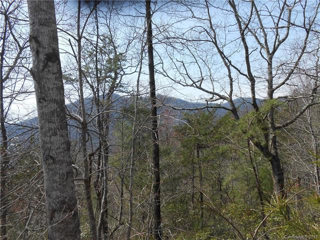 Lot 27 Linville Drive, Marion, NC 28752 (#3492460) :: Stephen Cooley Real Estate Group
