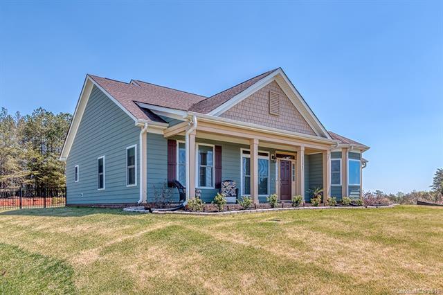 11267 Island View Lane, Lancaster, SC 29720 (#3492462) :: LePage Johnson Realty Group, LLC