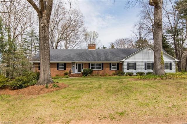 453 Mark Lane, North Wilkesboro, NC 28659 (#3492474) :: Rinehart Realty