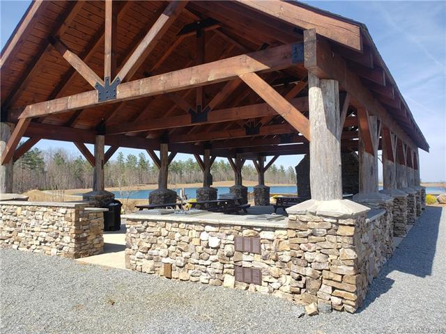 9999 Seclusion Ridge #184, Nebo, NC 28761 (#3492509) :: Puffer Properties