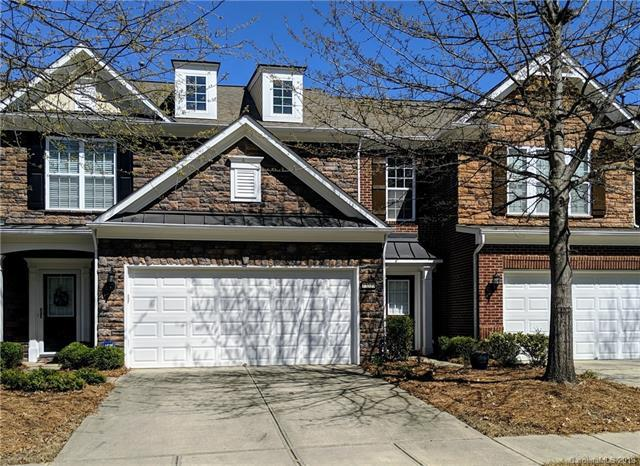 15539 Canmore Street, Charlotte, NC 28277 (#3492582) :: Odell Realty