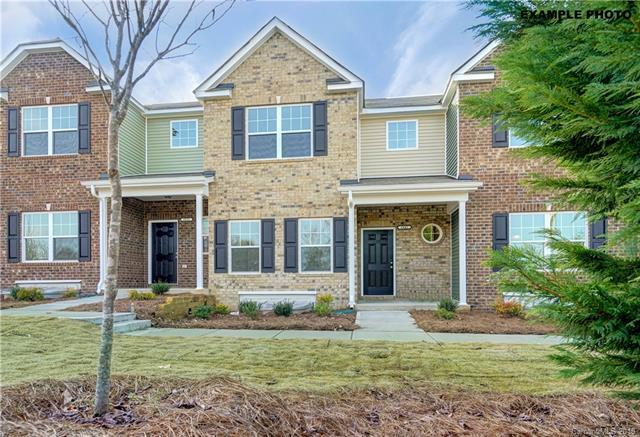 6319 Prosperity Church Road #2404, Charlotte, NC 28269 (#3492664) :: LePage Johnson Realty Group, LLC