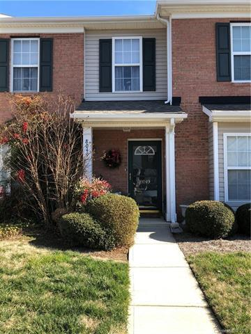 8049 Stoneham Court, Matthews, NC 28105 (#3492668) :: LePage Johnson Realty Group, LLC