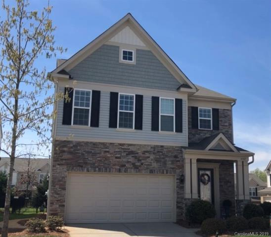 4547 Ellicott Station Parkway, Charlotte, NC 28210 (#3492676) :: The Ann Rudd Group