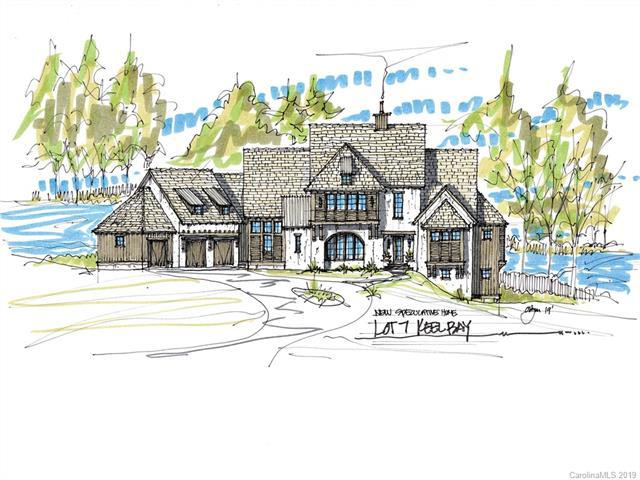 20142 Walter Henderson Road, Cornelius, NC 28031 (#3492723) :: High Performance Real Estate Advisors