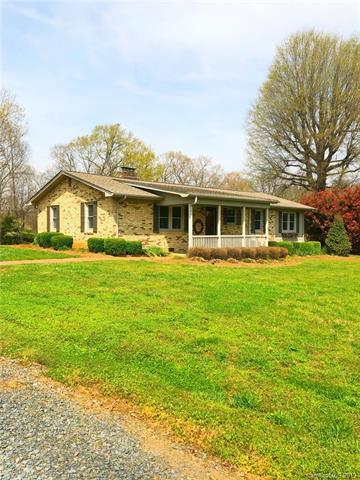 477 Allenton Street, Norwood, NC 28128 (#3492758) :: Washburn Real Estate