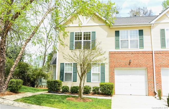 10930 Princeton Commons Drive, Charlotte, NC 28277 (#3492826) :: IDEAL Realty
