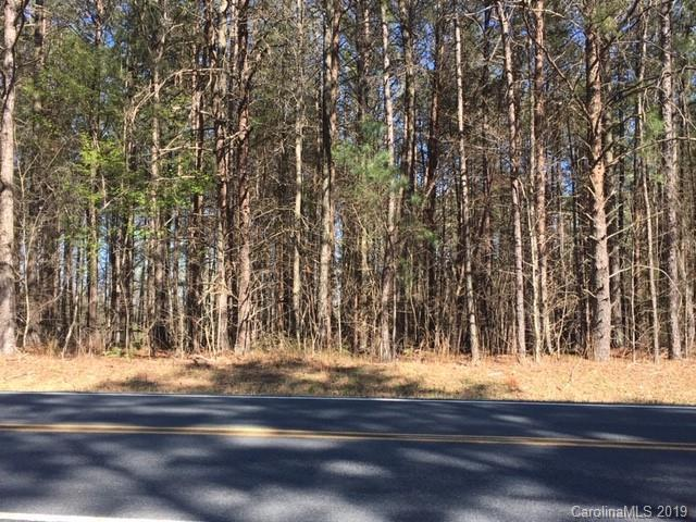 00 Harper Hearne Road #4, New London, NC 28127 (#3492939) :: Carlyle Properties