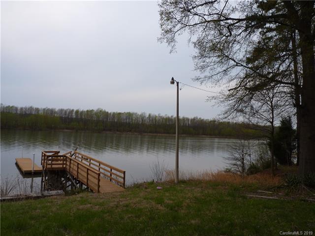 1346 Riverview Boulevard, Lexington, NC 27292 (#3492983) :: LePage Johnson Realty Group, LLC