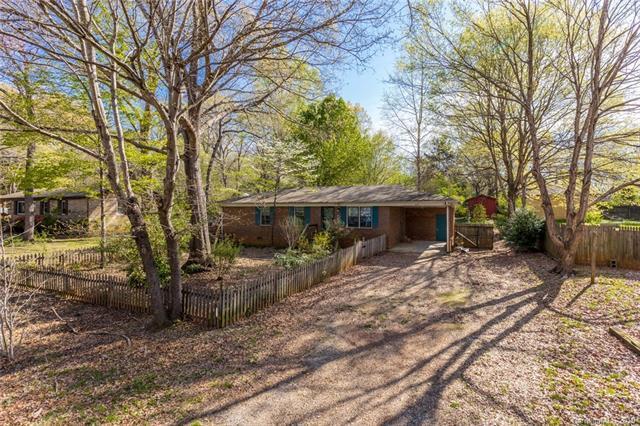615 Anne Avenue, Waxhaw, NC 28173 (#3493011) :: Scarlett Real Estate
