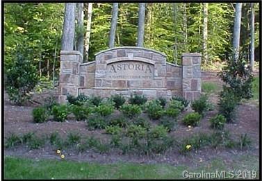 966 Astoria Parkway #2, Catawba, NC 28609 (#3493069) :: High Performance Real Estate Advisors