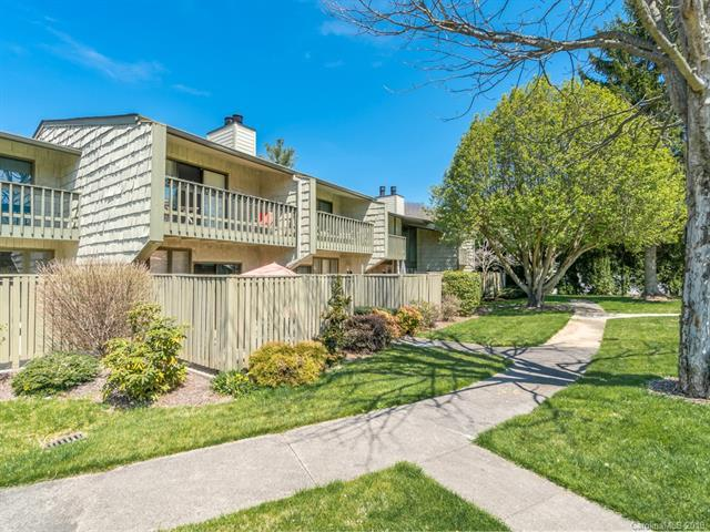 74 Ninevah Road, Waynesville, NC 28786 (#3493100) :: Scarlett Real Estate