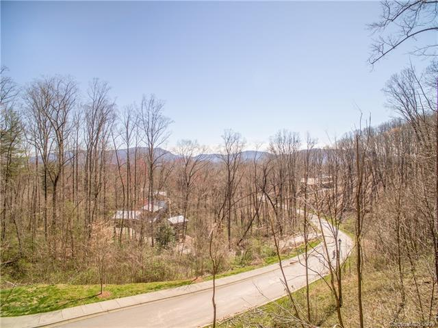16 La Grange Drive #27, Asheville, NC 28805 (#3493169) :: Keller Williams Professionals