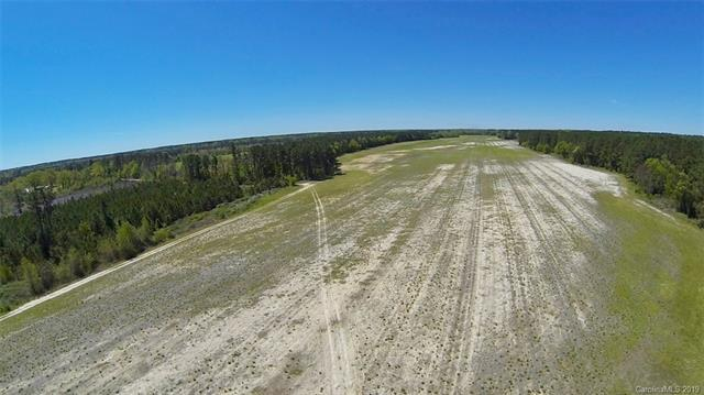 2246 Shady Grove Road, Spring Lake, NC 27526 (#3493204) :: Mossy Oak Properties Land and Luxury