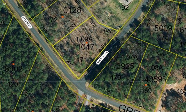 5645 Nautical Drive #171, Granite Falls, NC 28630 (MLS #3493222) :: RE/MAX Impact Realty