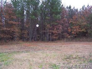 Off Pearidge Road, Bostic, NC 28018 (#3493236) :: Washburn Real Estate