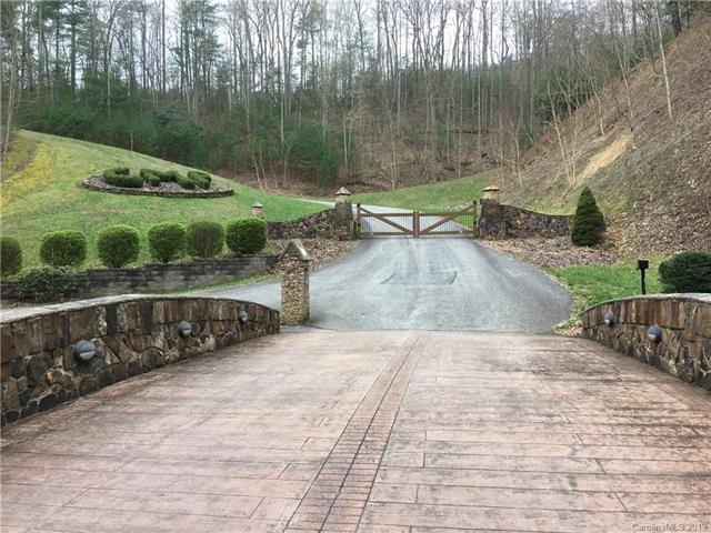 Lot 162 Chestnut Mountain Parkway #162, McGrady, NC 28649 (#3493291) :: LePage Johnson Realty Group, LLC