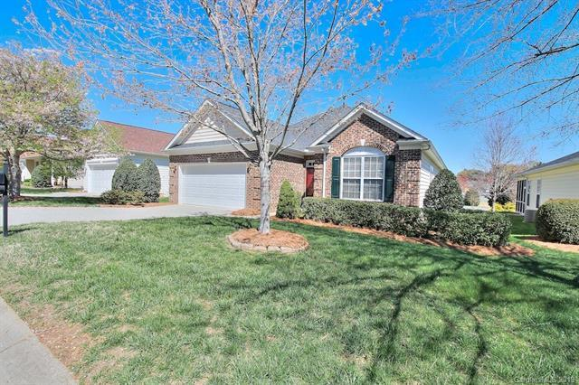 1023 Platinum Drive, Fort Mill, SC 29708 (#3493312) :: MECA Realty, LLC