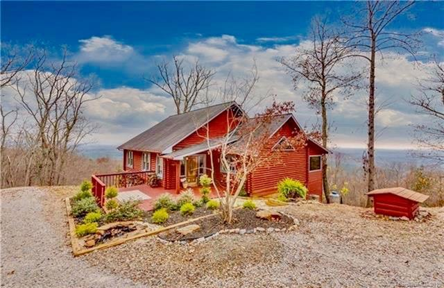 207 S Tranquility Trail, Union Mills, NC 28167 (#3493329) :: Keller Williams Professionals