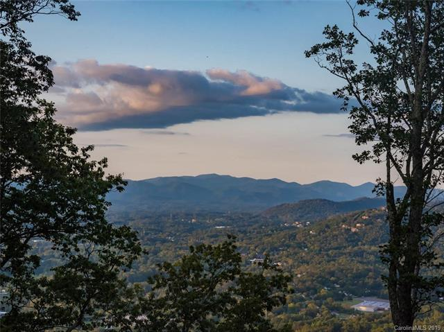 244 Serenity Ridge Trail #32, Asheville, NC 28804 (#3493337) :: Caulder Realty and Land Co.