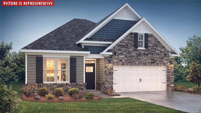 117 Eternal Drive #259, Mooresville, NC 28115 (#3493399) :: LePage Johnson Realty Group, LLC
