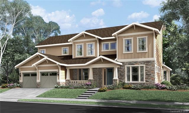 2549 Hidden Shoals Road #344, Fort Mill, SC 29708 (#3493447) :: Stephen Cooley Real Estate Group
