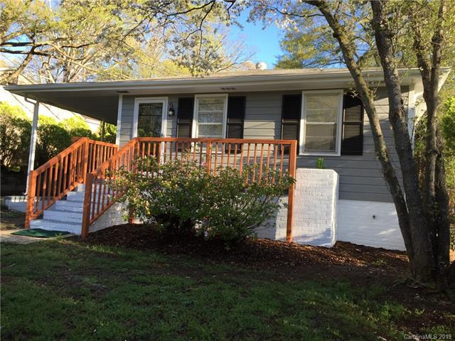 2108 Garland Avenue, Gastonia, NC 28052 (#3493451) :: Rinehart Realty