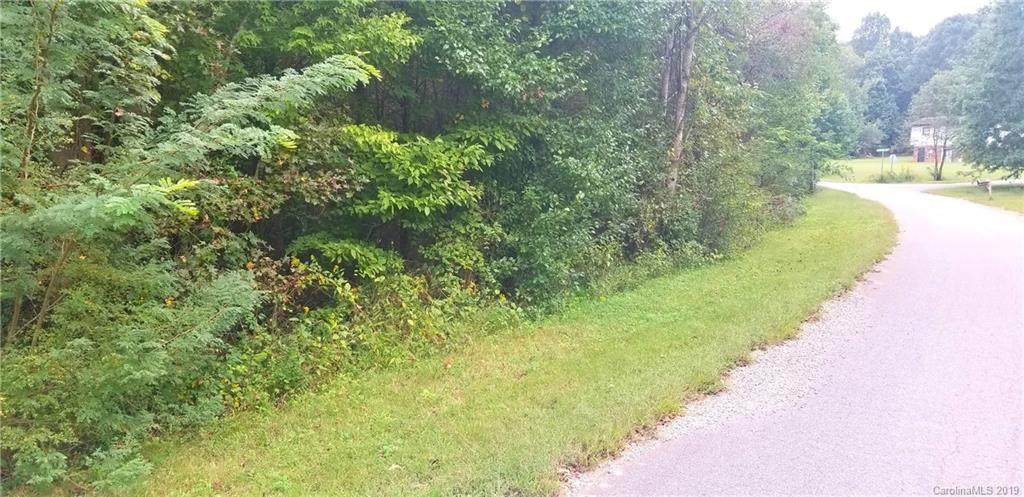 #55 Bowman Road #55, Statesville, NC 28625 (MLS #3493476) :: RE/MAX Impact Realty