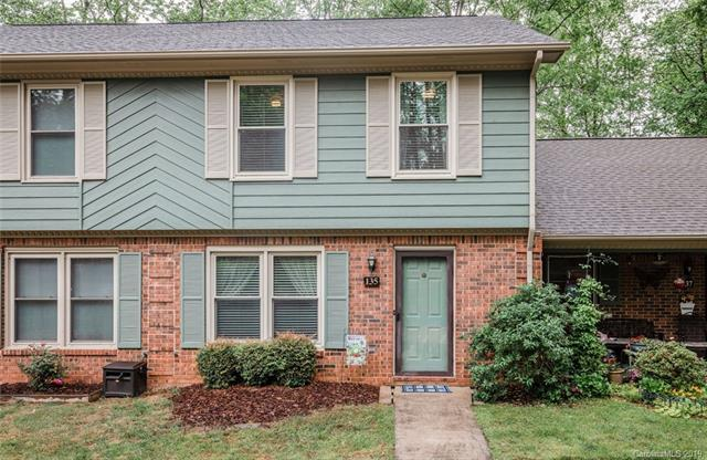 135 Phil Court #54, Fort Mill, SC 29715 (#3493565) :: Homes Charlotte