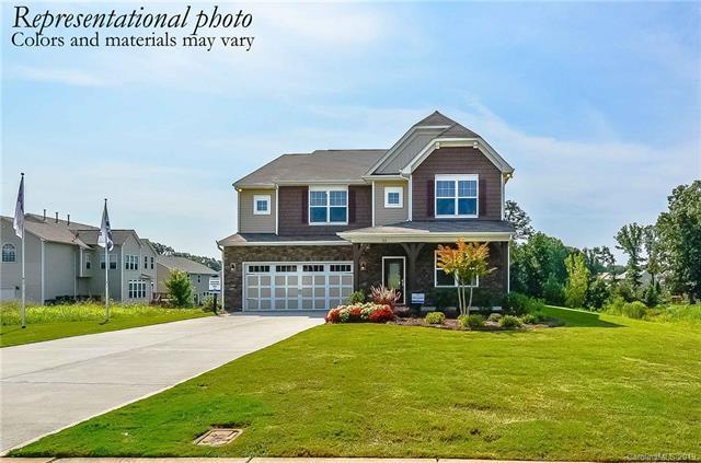 162 Alden Oaks Street Lot 75, Clover, SC 29710 (#3493584) :: Stephen Cooley Real Estate Group