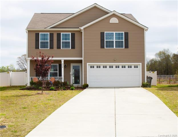 3020 Apple Orchard Place - Photo 1