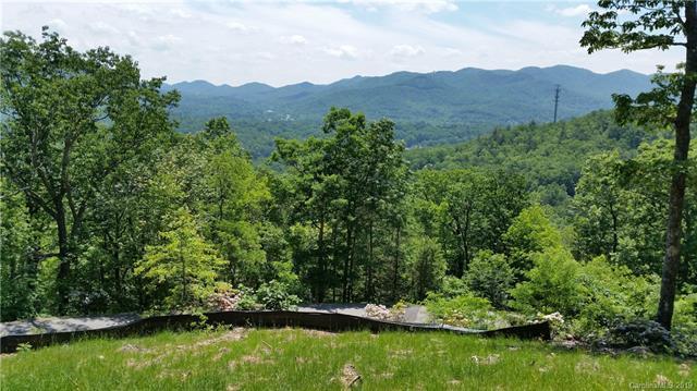 19 Robin Ridge Lane R2, Black Mountain, NC 28711 (#3493617) :: Cloninger Properties