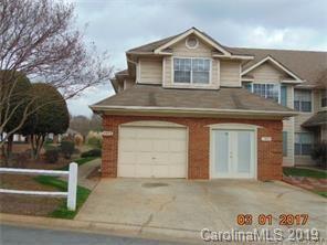 5803 Amity Springs Drive, Charlotte, NC 28212 (#3493654) :: High Performance Real Estate Advisors