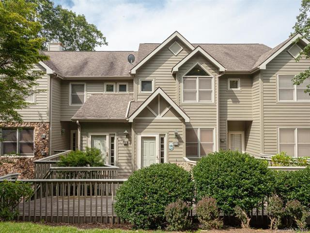 220 Stoney Falls Loop 1-A3, Burnsville, NC 28714 (#3493671) :: High Performance Real Estate Advisors