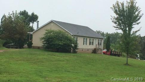 642 Rainbow Rapids Road, Rutherfordton, NC 28139 (#3493725) :: DK Professionals Realty Lake Lure Inc.