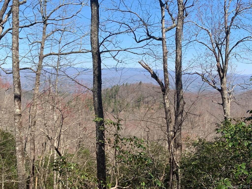 TBD Whitetail Trail - Photo 1