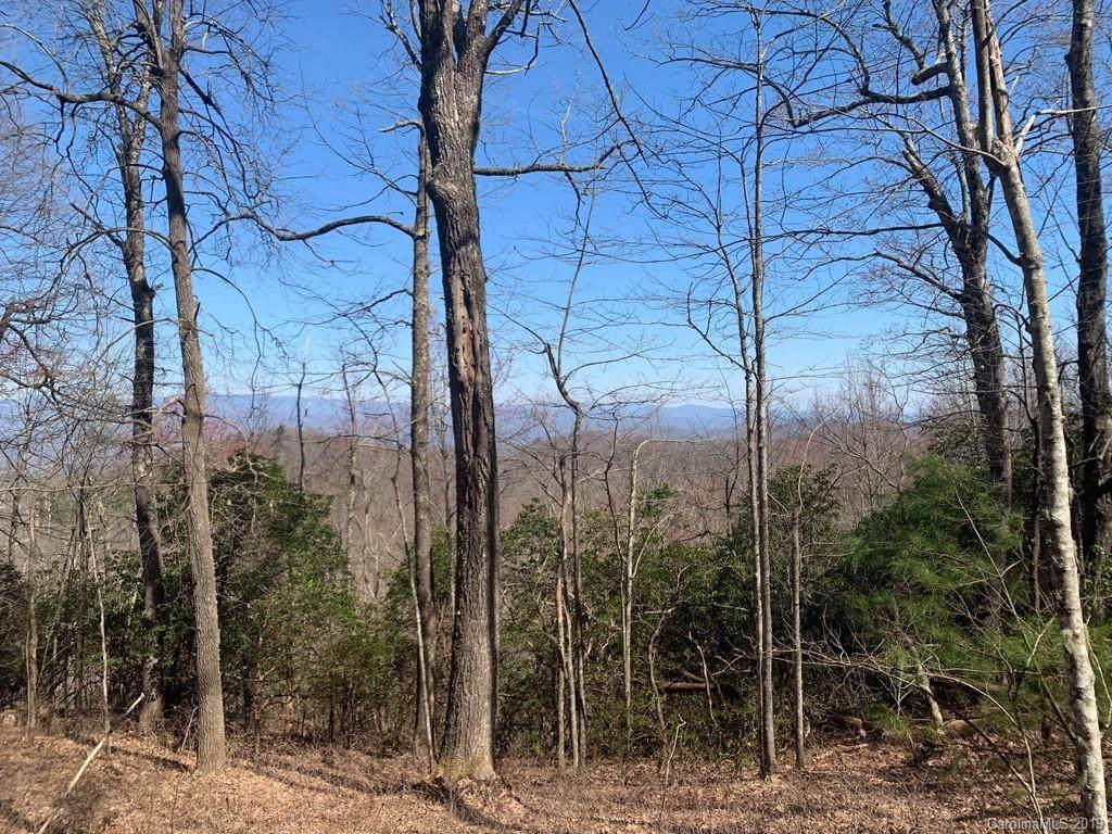 TBD Whitetail Trail, Rosman, NC 28772 (#3493727) :: Puffer Properties