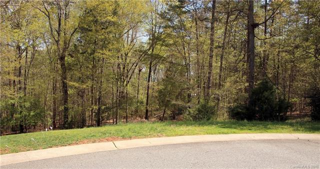 218 Quiet Waters Road #13, Belmont, NC 28012 (#3493754) :: Besecker Homes Team