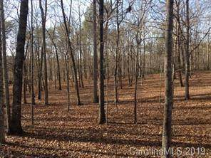 Lot 9 Club Road, Tryon, NC 28782 (#3493864) :: Keller Williams Professionals