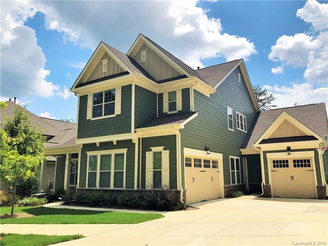 477 Galbreath Court #135, Fort Mill, SC 29708 (#3493895) :: MartinGroup Properties