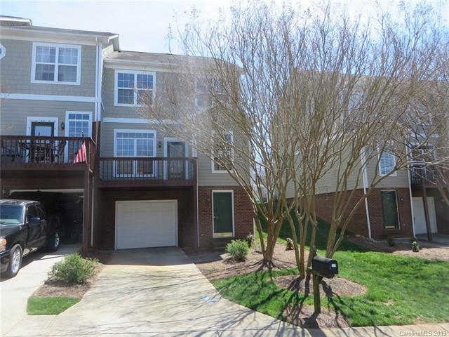 115 Woodsong Lane, Mooresville, NC 28117 (#3493918) :: IDEAL Realty