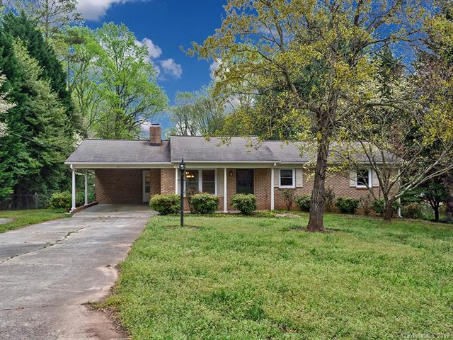 211 Pine Road, Mount Holly, NC 28120 (#3493925) :: Roby Realty