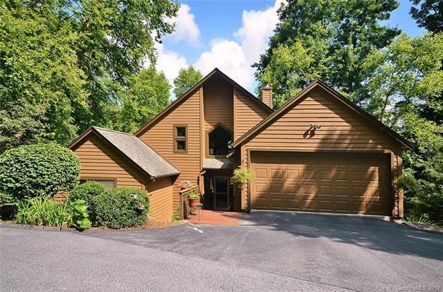 51 Brandy Run Road, Burnsville, NC 28714 (#3493986) :: High Performance Real Estate Advisors