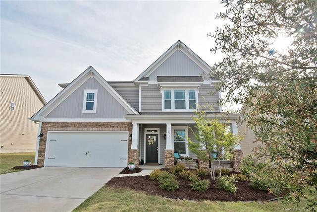 11073 Hat Creek Lane, Davidson, NC 28036 (#3493992) :: Mossy Oak Properties Land and Luxury